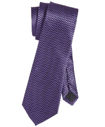 Kensington Fancy Tie