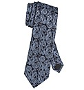 Kensington Fancy Paisley Tie