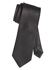Kensington Silk Tie