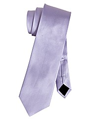 Kensington Silk Tie