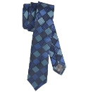 Knightsbridge Silk Tie