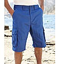 Southbay Cargo Shorts