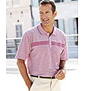 Premier Man Polo Shirt