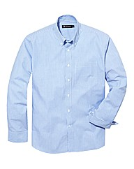 Southbay Long Sleeve Stripe Shirt Reg