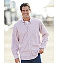 Southbay Long Sleeve Stripe Shirt Long