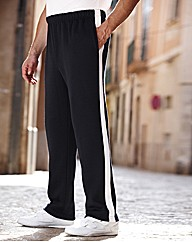 Southbay Leisure Trouser