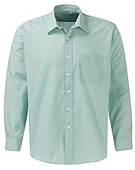 Premier Man Long Sleeve Classic Shirt