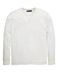 Southbay Long Sleeved T-Shirt