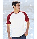 Southbay Short Sleeved T-Shirt