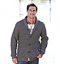 Southbay Chunky Cardigan