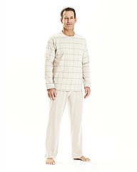 Premier Man Pyjamas Regular