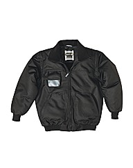 Panoply Reno Blouson Jacket