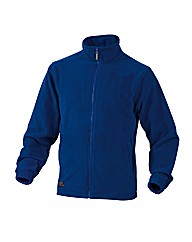 Panoply Vernon Fleece