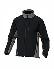 Panoply Lulea Softshell Jacket