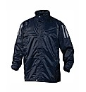 Panoply Kissi Rain Jacket