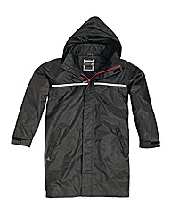 Panoply Tofino Rain Jacket