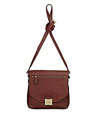 Fiorelli Dollie Medium Crossbody Bag