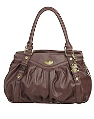 Nica Jessica Shoulder Bag