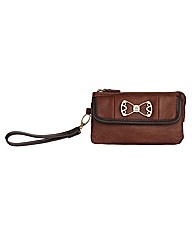Nica Ashley Purse Bag