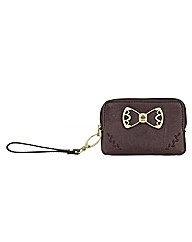 Nica Ashley Coin Purse Bag