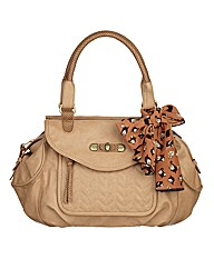 Nica Corinne Shoulder Bag