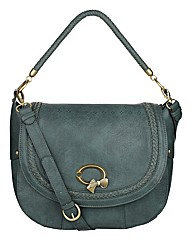 Nica Oriana Shoulder Bag