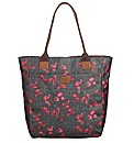 Nica Play Tote