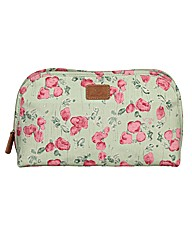 Nica Play Wash Bag
