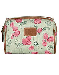 Nica Play Make-Up Bag