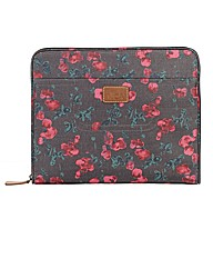 Nica Play Tablet Case