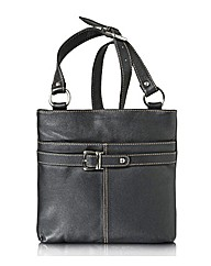 Jane Shilton Eton Medium Crossbody Bag