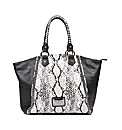 Claudia Canova Gentille Large Tote Bag