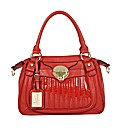 Claudia Canova Winslow Day Bag
