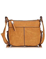 JS by Jane Shilton Sienna Crossbody Bag