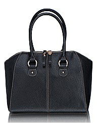 JS by Jane Shilton Pisa Tote Bag