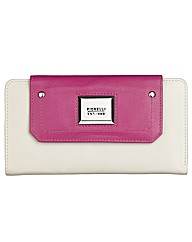 Fiorelli Lana Medium Tab Purse