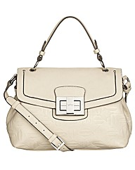 Fiorelli Alice Medium Satchel Grab Bag