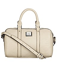 Fiorelli Hope Small Zip Top Grab Bag