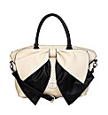 Fiorelli Heaven On Earth Zip Grab Bag