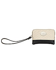 Fiorelli Heaven On Earth Small Purse