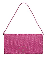 Fiorelli Love Changes Clutch Bag