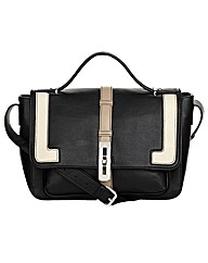 Fiorelli Tango In The Night Satchel