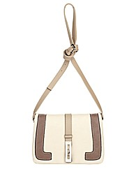 Fiorelli Tango In The Night Bag