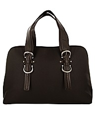 STORM Pavillion Laptop Bag