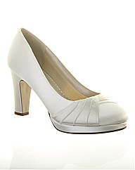Rainbow Club Kimberly EE Fit Court Shoes