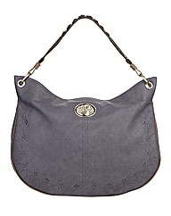 Nica Coco Shoulder Bag