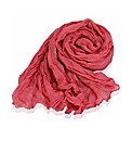 Petal Dolls Scarf