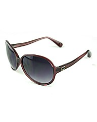 Suuna Ladies Margot Sunglasses