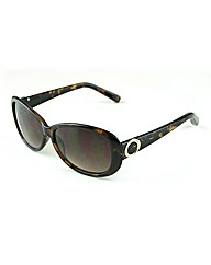 Suuna Ladies Lucy Sunglasses