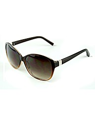 Suuna Ladies Phoebe Sunglasses